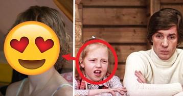 """Как сложилась судьба """"сестры"""" Александра Абдулова из фильма """"Чародеи""""?"""