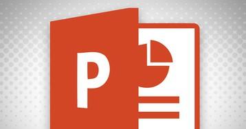 PowerPoint animation tips & advice