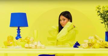 "NIKI Drops Video for Her Latest Single ""Lowkey"""