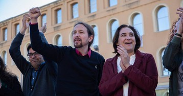 Iglesias comienza una nueva campaña