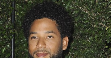 'Empire' Cast Pens Open Letter Asking Jussie Smollett Be Brought Back For Season Six — But Will It Happen??