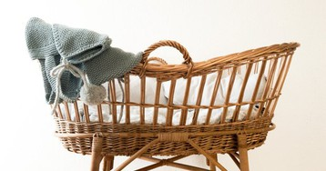 Как подготовиться к появлению малыша: инструкция + советы