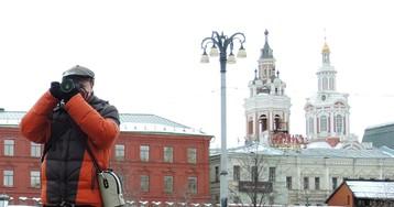 Хакасский губернатор-коммунист выписал себе премию в 400% от оклада
