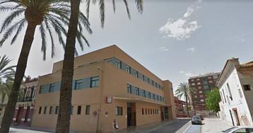 Detenido un médico en Valencia acusado de abusar de cuatro pacientes en la consulta