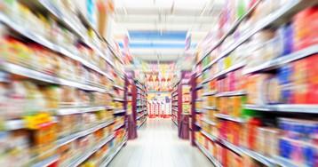 Как распознать уловки маркетологов в магазине?