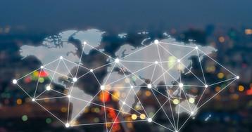 Открытый инструмент для мониторинга сети с IoT-устройствами