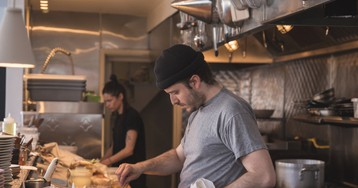 Farm-to-Table App Aims to Connect Chefs, Farmers, Butchers, and Vintners
