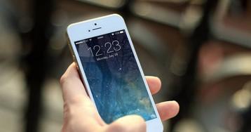 Absueltos 11 acusados de contrabando de teléfonos móviles con varapalo a la instrucción