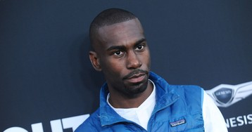 Federal court hands major victory to police officer in lawsuit against Black Lives Matter leader