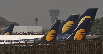 Jet Airways' problems are far bigger than just the Rs11,000 crore it owes the banks