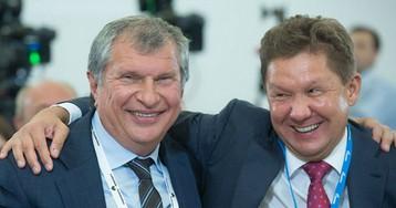 У здорового бизнеса и прибыль не болеет. Как по-новому оценить состояние российского менеджмента?