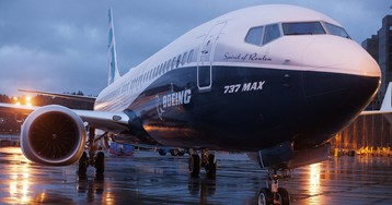 Boeing's muddled mission statement foretold the company's current crisis