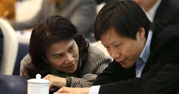 Глава Xiaomi проиграл пари со ставкой $150 млн своему конкуренту