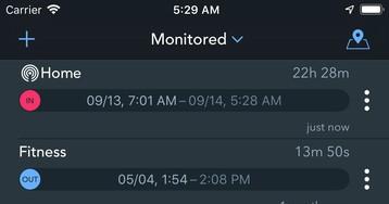 Promoções do dia na App Store: Geofency, Dark Night Browser, Plain Today Calendar e mais!