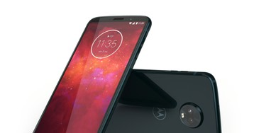 Moto Z3 Play kernel source code for Android 9 Pie update now available