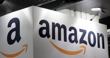 Amazon Managed Blockchain hits general availability