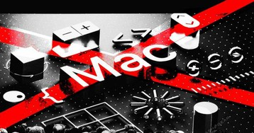 What if Apple stopped selling MacBooks?