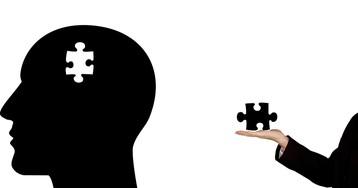 Kings Talk: Black Love on Mental Health