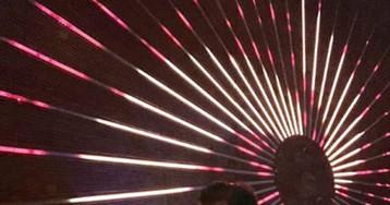 Did 'Vanderpump Rules' Star Lala Kent & Fiancé Randall Emmett Break Up Following The 'Fofty' Scandal?!