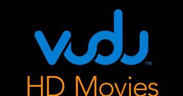 Walmart will launch its own original shows through Vudu platform