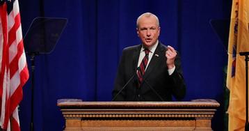 Jersey's $11 billion tax break plan spurs outrage over possible cronyism, marginal benefits