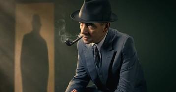Maigret, una gran asignatura pendiente del lector español