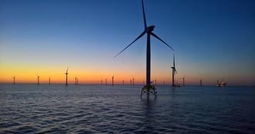 Más renovables, más redes inteligentes, ciudadanos más conectados