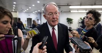 DOJ: Congress Nuked Obamacare With 2017 Tax Bill; Senate GOP: Uh, No We Didn't