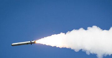 Генерал описал масштабы ядерной катастрофы, которую провоцируют США