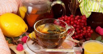 Устаревшие и причиняющие вред методы лечения простудных заболеваний