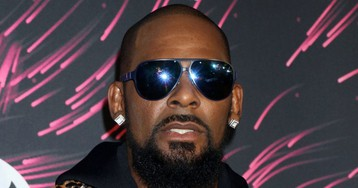 Federal Investigators Are On The Hunt For More R. Kelly Sex Tapes