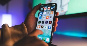 Apple обвинили в преувеличении показателей автономной работы iPhone