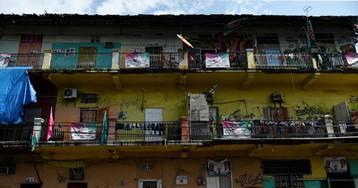Panamá vota en unas elecciones convertidas en un pulso entre partidos tradicionales e independientes