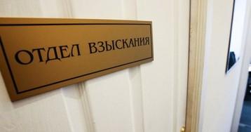 Коллекторы хотят получить доступ к национальной базе телефонов россиян