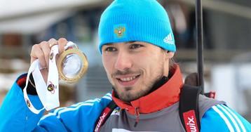 Шипулин рассказал, как ему предлагали принимать допинг