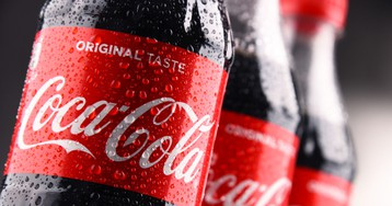 10 нетрадиционных способов использовать кока-колу