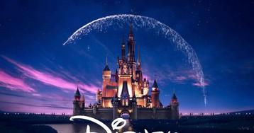 Veja quais são os lançamentos da Disney, Fox e Lucasfilm até 2027