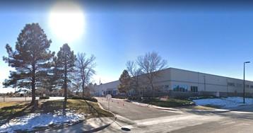 Tiroteio em escola do Colorado, nos EUA, deixa pelo menos 7 feridos