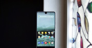 How to get Android Q beta 4 on compatible non-Pixel phones (Updated)