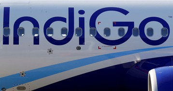 The secret behind IndiGo's ability to fly above Indian aviation's woes
