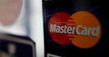 Why India is key to Mastercard's success across the world