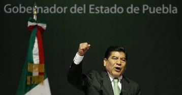 Interpol busca a un exgobernador mexicano por las torturas a la periodista Lydia Cacho