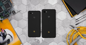 Enhance and protect your Pixel 3a or 3a XL from day one with a dbrand skin [Sponsored Post]