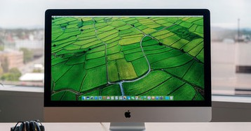 The best keyboards for iMac