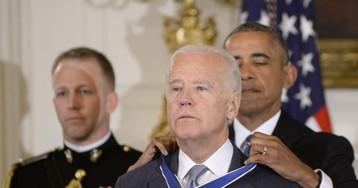 Joe Biden Net Worth 2019: How Much Biden Worth Now?