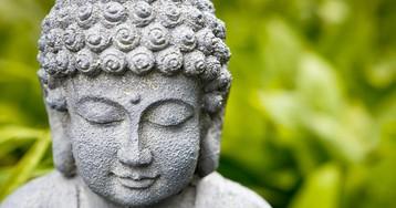 Будда — бог или нет?