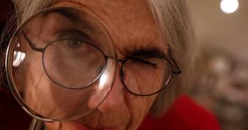 Nueve lecciones de Donna Leon para escribir una novela