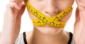 Самые опасные диеты, серьезно навредившие их приверженцам