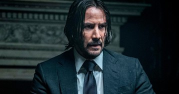 The who's who of 'John Wick' ahead of Chapter 3