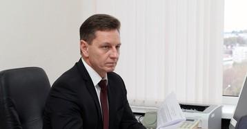 Ситуация с ТБО. Владимирская область